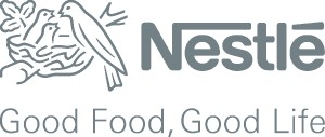 2015-nestle--u-corporate-hor.-gfgl_p430.jpg