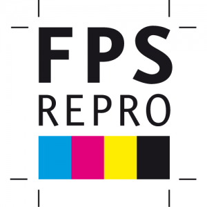 logo_fps-nm2-500x500.png
